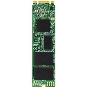 Transcend SATA III 6Gb/s M.2 SSD TS480GMTS820S MTS820