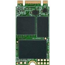 Transcend SATA III 6Gb/s M.2 SSD TS120GMTS420S MTS420
