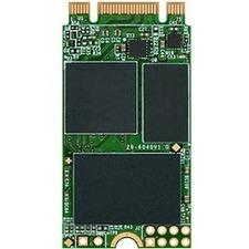 Transcend SATA III 6Gb/s M.2 SSD TS120GMTS820S MTS820