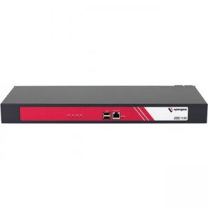 Opengear Terminal Server CM7116-2-SAC-CN CM7116-2-SAC