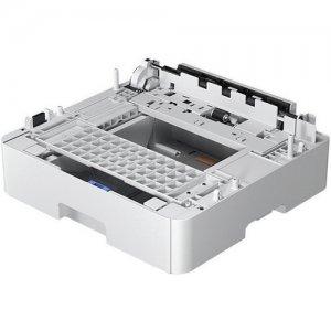 Epson Paper Cassette C12C932871