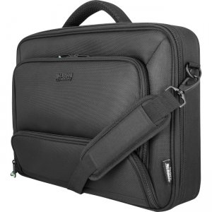 """Urban Factory MIXEE Clamshell Case 15.6"""" MXC15UF"""