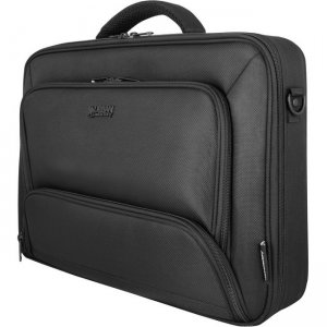 """Urban Factory MIXEE Clamshell Case 17.3"""" MXC17UF"""