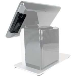 POS-X ION EMV : Housing Only for UniPay 1.5 - ION-TP5E/F ION-EMV514-UNIPAY1