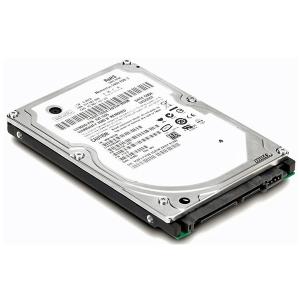 Lenovo ThinkPad 320GB 7200rpm SATA 3.0Gb/s 7mm 4k Hard Drive - Refurbished 0A65635-RF