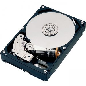 Toshiba Enterprise Capacity HDD MG05ACA800A