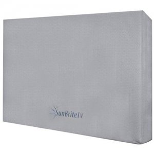 SunBriteTV Dust Cover SB-DC322