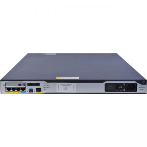 HPE Router JG861A#ABA MSR3024