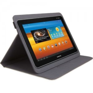 Urban Factory Protective Folio Universal for 8'' Tablets - Spring Collection UNI84UF
