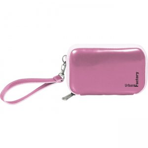 Urban Factory Hard Disk Case HDV56UF