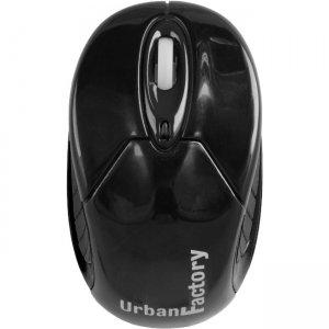 Urban Factory Mouse UBM07UF