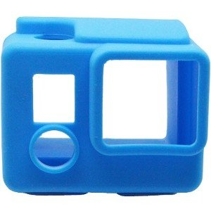 Urban Factory Silicone Cover for GoPro UGP27UF