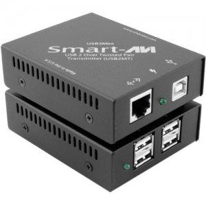 SmartAVI USB Extender USB2-MINI-S