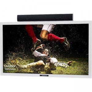 SunBriteTV Pro LED-LCD TV SB-4217HD-WH SB-4217HD