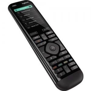 Logitech Harmony Elite Universal Device Remote Control 915-000256