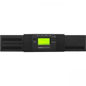 Overland NEOs Tape Autoloader OV-NEOST247SA T24