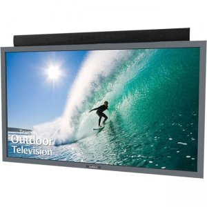 SunBriteTV Pro LED-LCD TV SB-5518HD-SL SB-5518HD