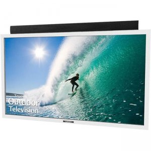 SunBriteTV Pro LED-LCD TV SB-5518HD-WH SB-5518HD