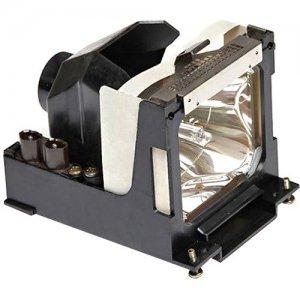 BTI Projector Lamp 6103035826-OE