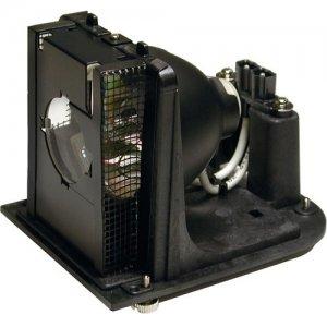 BTI Projector Lamp BL-FU250E-OE