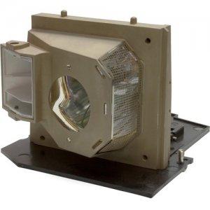 BTI Projector Lamp BL-FS300B-OE