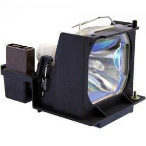 BTI Projector Lamp MT50LP-OE