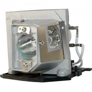 BTI Projector Lamp POA-LMP133-OE