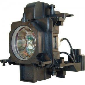 BTI Projector Lamp POA-LMP136-OE