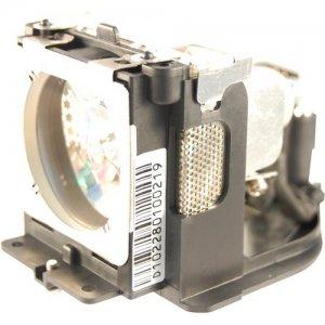 BTI Projector Lamp POA-LMP139-OE