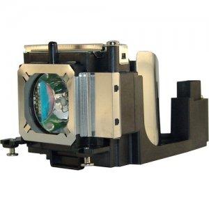 BTI Projector Lamp POA-LMP142-OE