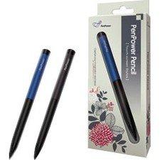 Penpower Pencil SATPNBK1EN