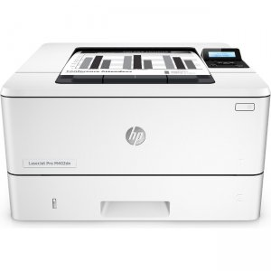HP LaserJet Pro M402dn Laser Printer - Refurbished C5F94AR#BGJ M402DN