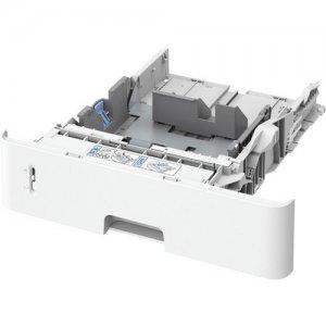 Canon Paper Cassette 0563C004 C-A1