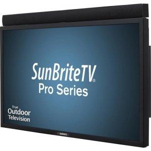 SunBriteTV Pro LED-LCD TV SB-4917HD-BL