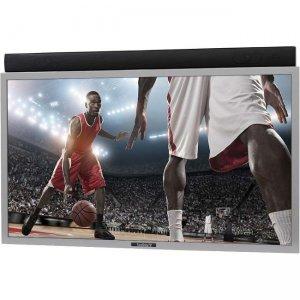 SunBriteTV Pro LED-LCD TV SB-4917HD-WH