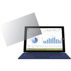 Urban Factory Secret Screen Protection For Surface Pro3 SSP93UF