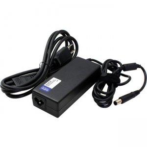 AddOn Power Adapter 312-1307-AA