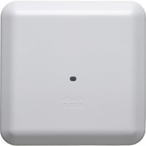 Cisco Aironet Wireless Access Point AIR-AP3802E-AK910C 3802E