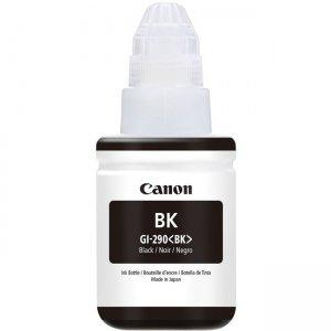 Canon Pigment Black 1595C001 GI-290