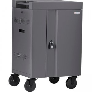 Bretford CUBE Cart Mini TVCM20PAC-EG