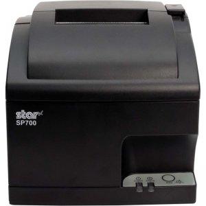 Star Micronics Dot Matrix Printer 39339810 SP742MBI2 GRY US