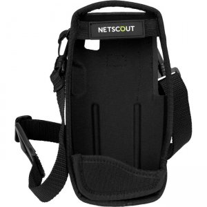 NetScout Carrying Case G2-HOLSTER