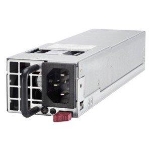 Aruba 400W AC Power Supply JL480A#ABA X371