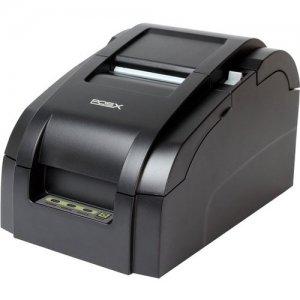 POS-X EVO PK2 : EVO Impact Receipt Printer, Parallel EVO-PK2-1AP
