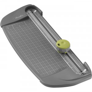 Swingline SmartCut® Dial-A-Blade Trimmer 1312 SWI1312