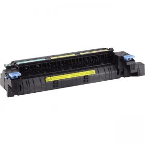 HP 110V Printer Fuser Maintenance Kit CE514A