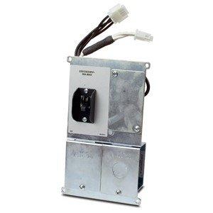 APC by Schneider Electric Symmetra RM 230V AC Power Backplate SYPD9