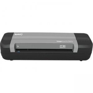 Ambir Simplex ID Card Scanner w/ AmbirScan 3 - Athena PS667IX-A3P 667ix