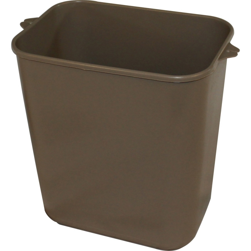 Pinch'm 14-Quart. Wastebasket 7701-15 IMP770115