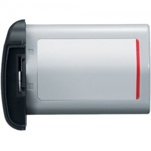 Canon Battery Pack 1169C002 LP-E19